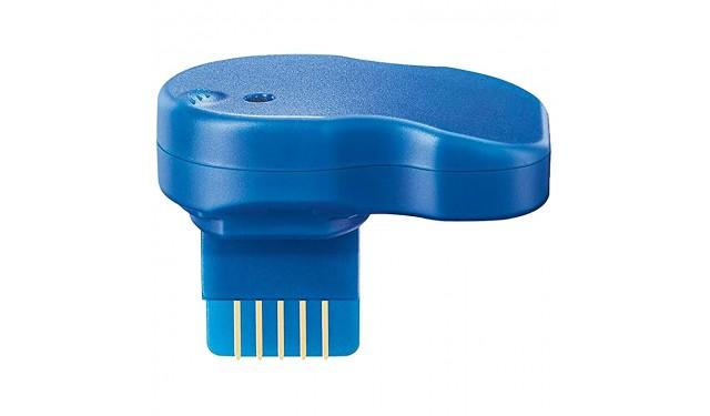Bluetooth коннектор для кофемашин Jura Smart Connect (72167)