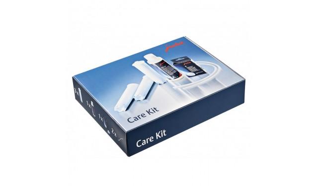 Комплект Jura Care Kit (71577)