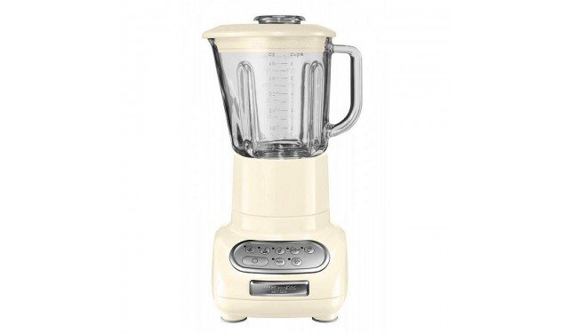 Блендер KitchenAid ARTISAN кремовый 5KSB5553EAC