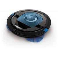 Робот-пылесос Philips SmartPro Compact FC8774/01