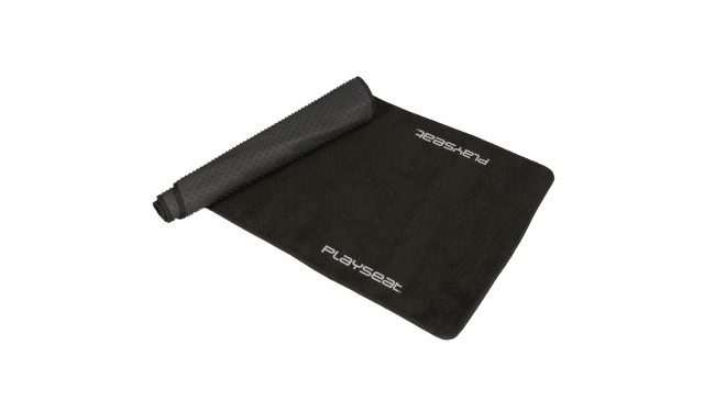Коврик Playseat Floor Mat R.AC.00048