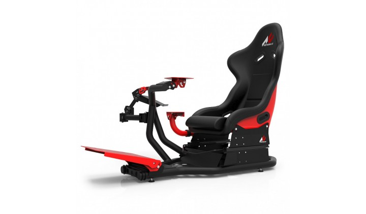 RSeat RS1 Assetto Corsa