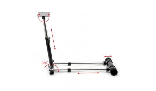 Стойка Wheel Stand Pro DELUXE V2 (для Logitech)