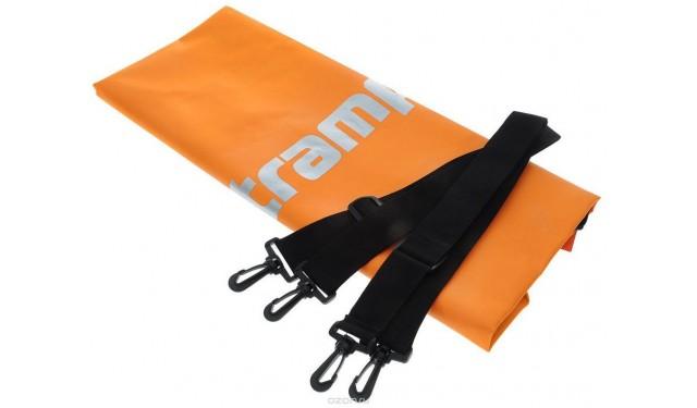 Tramp TRA-069 оранжевый
