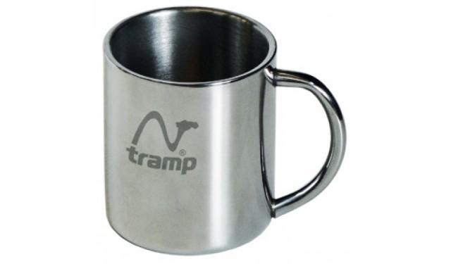 Tramp TRC-009
