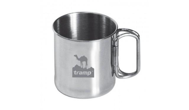 Tramp TRC-011
