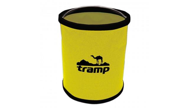 Tramp TRC-059