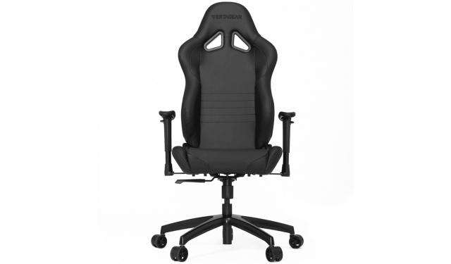 Vertagear Racing S-Line SL2000 (Black/Carbon) Игровое кресло