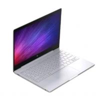"Ноутбук Xiaomi Mi Notebook Air 12.5"" (Intel Core m3 7Y30 1000 MHz/12.5""/1920x1080/4Gb/128Gb SSD/DVD нет/Intel HD Graphics 615/Wi-Fi/Bluetooth/Windows 10 Home)"