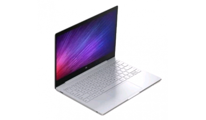 "Ноутбук Xiaomi Mi Notebook Air 12.5"" (Intel Core m3 7Y30 1000 MHz/12.5""/1920x1080/4Gb/128Gb SSD/DVD нет/Intel HD Graphics 615/Wi-Fi/Bluetooth/Windows 10 Home)"