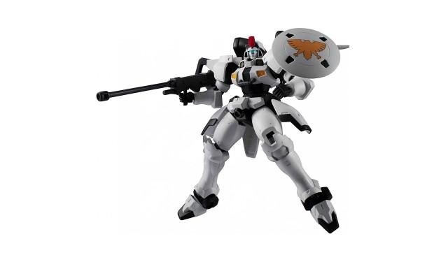 Фигурка Gundam Universe OZ-00MS Tallgeese 603364