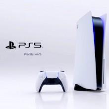 Презентация PlayStation5 - 16 сентября.