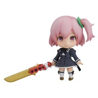 Фигурка Nendoroid Assault Lily BOUQUET Riri Hitotsuyanagi 4580590123175