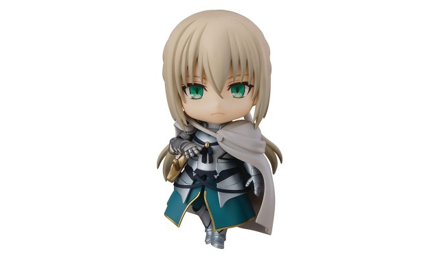 Фигурка Nendoroid ORANGE ROUGE Fate/Grand Order THE MOVIE Divine Realm of the Round Table: Camelot Bedivere 4580590122406