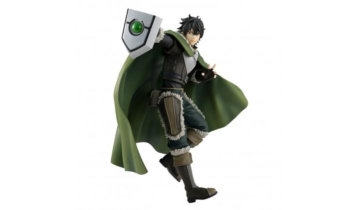 Фигурка POP UP PARADE The Rising of the Shield Hero Season 2 Naofumi Iwatani 4580416942683
