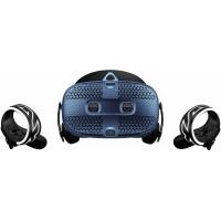 HTC Vive Cosmos комплект виртуальной реальности