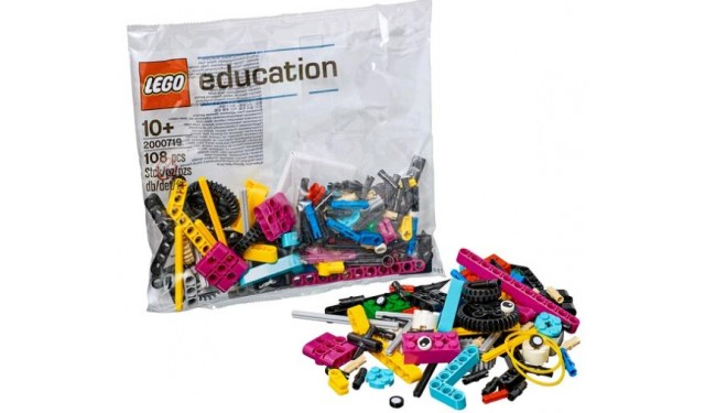 LEGO 2000719 LE набор с запасными элементами Prime