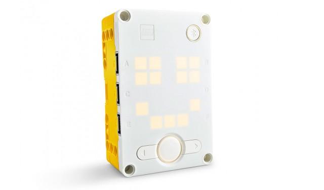 LEGO 45601 Программируемый Хаб LEGO Technic