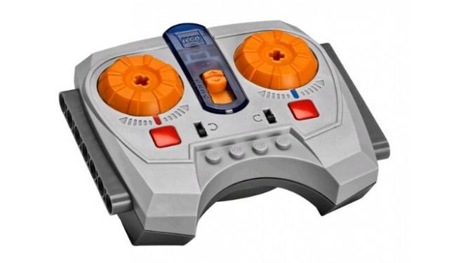 LEGO 8879 Инфракрасный пульт управления