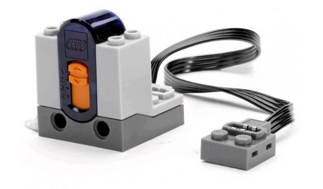 LEGO 8884 Инфракрасный приемник