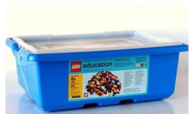 Lego 9251