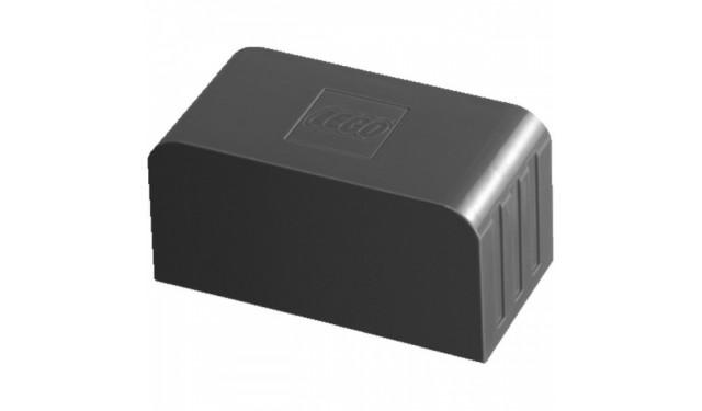 Lego 9669 Аккумулятор энергии ЛЕГО-мультиметра