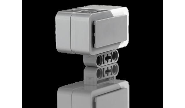 LEGO Education 45505 Гироскопический датчик