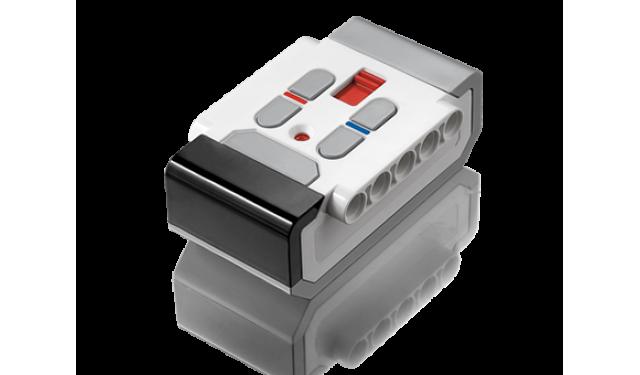 LEGO Education Mindstorms EV3 45508 ИК-маяк