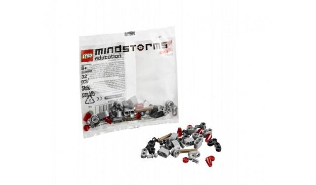 Lego 2000701 Набор с запасными частями LME 2