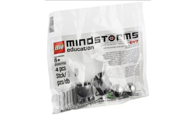 Lego 2000702 Набор с запасными частями LME 3