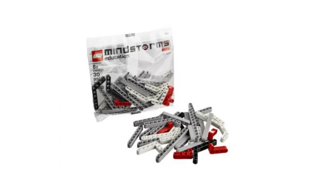 Lego 2000705 Набор с запасными частями LME 6