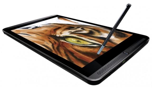 Nvidia Shield Tablet 16Gb Wi-Fi
