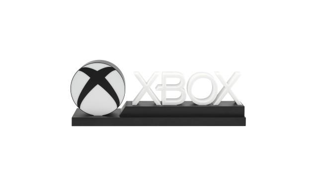 Светильник Xbox Icons Light V2 PP6814XBV2
