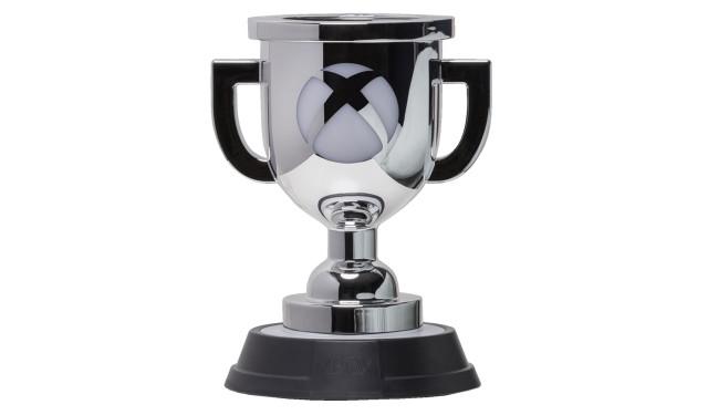 Светильник Xbox Achievement Light PP7501XB