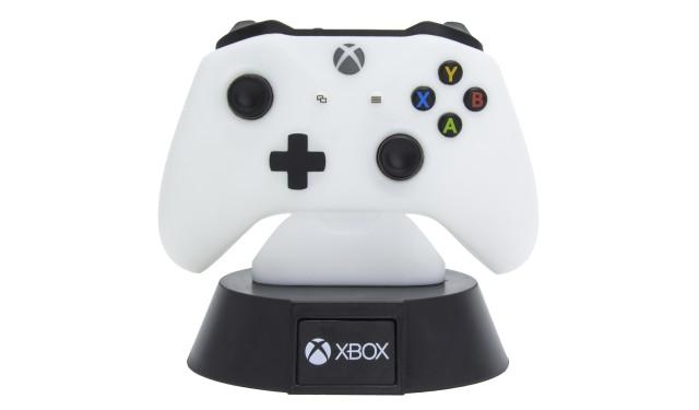 Светильник Xbox Controller Icon Light PP6812XB