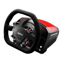 Новинка Thrustmaster TS-XW Racer SPARCO P310
