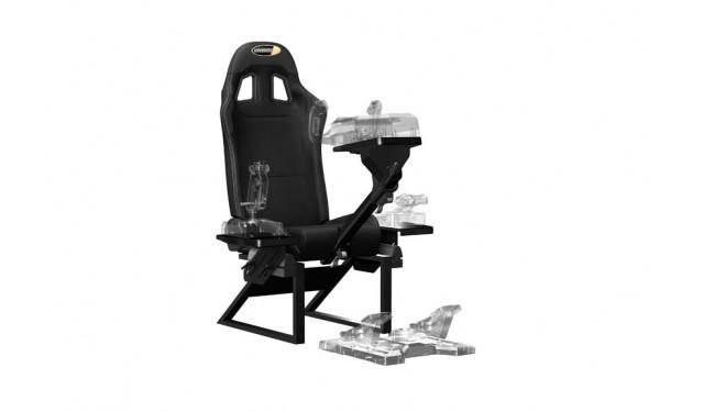 Playseat Air Force FA.00036 кресло игровое