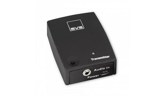 Приемник и передатчик SVS Soundpath Wireless Audio Adapter