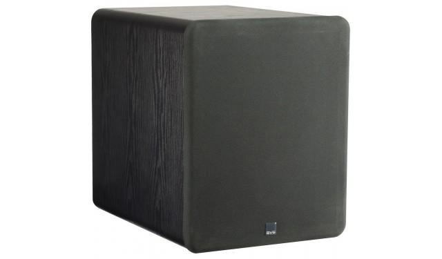 Сабвуфер SVS PB-1000 Black Ash