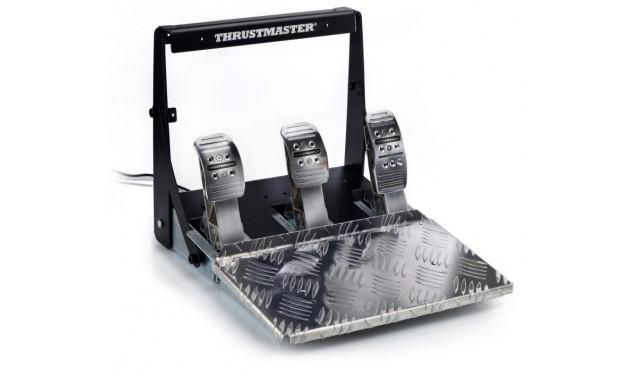 Педали Thrustmaster T3PA-PRO (THR10) WIN/PS3/PS4/Xbox One