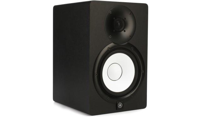 Полочная акустическая система YAMAHA HS7